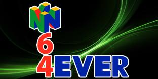 N64ever