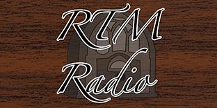 RTM Radio