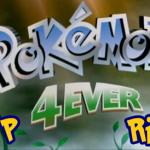 movie4riff_logo