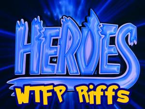 movie5riff_logo
